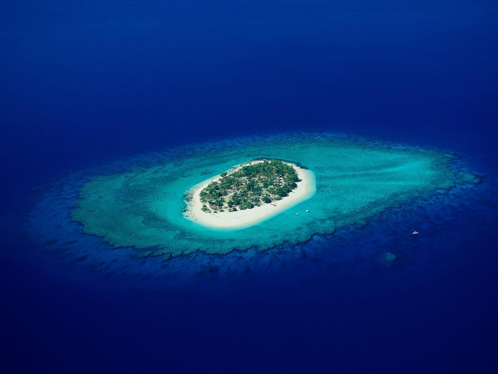 Fiji_Islands