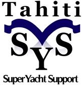 TAHITI SYS